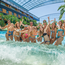 Therme Erding & Rutschenparadies Galaxy